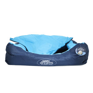 Waterproof Pet Bed Large