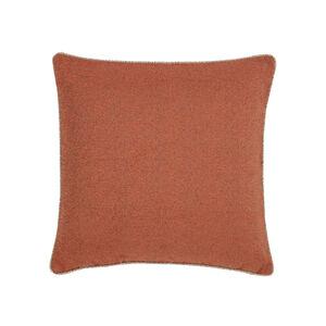 Sweeney Cushion 45x45cm - Terra