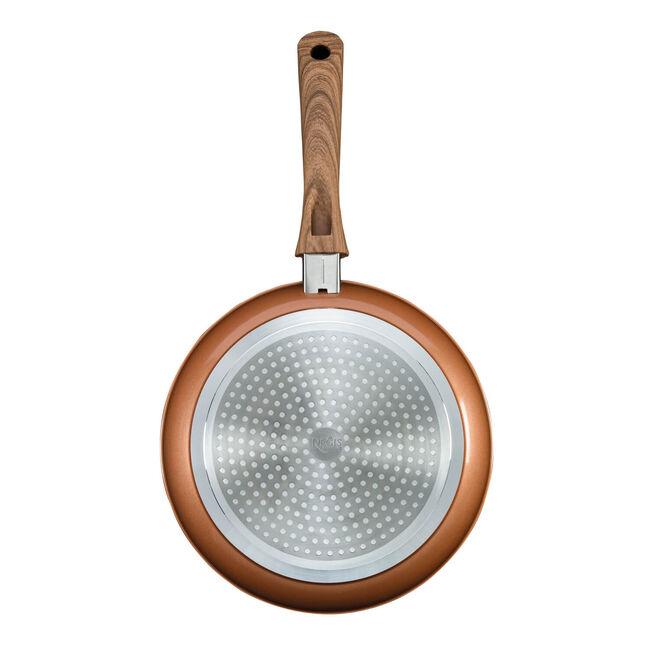 JML Copper Stone 24cm Frying Pan