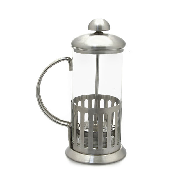 Apollo Coffee Maker 350ml