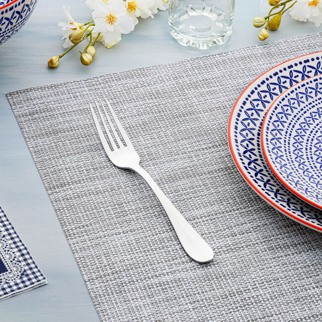 Loxley Dinner Fork
