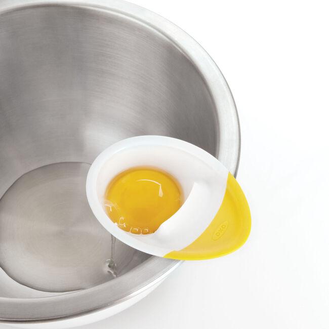 Oxo Good Grips 3 in 1 Egg Separator