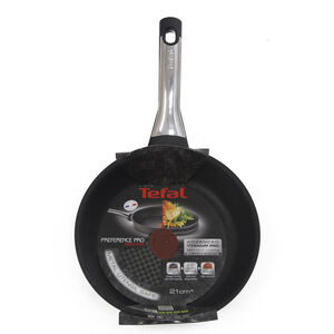 Tefal Preference Pro Frying Pan 21cm