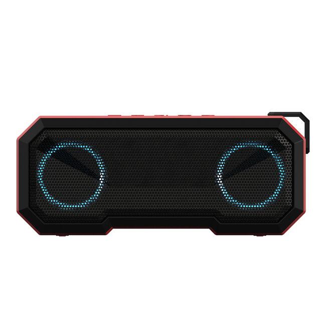 Sonarto Waterproof Portable Bluetooth Speaker