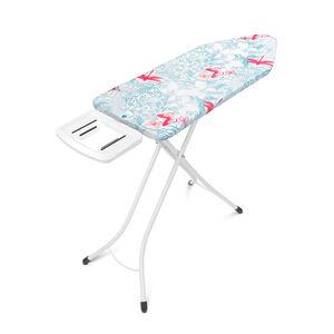 Brabantia Ironing Table 124x45cm