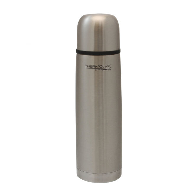 Thermos Everyday Stainless Steel Flask