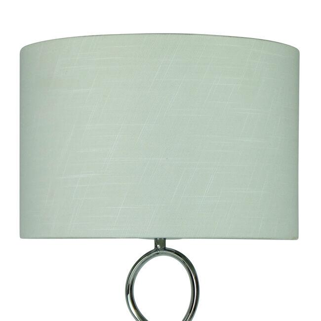 Clara Table Lamp