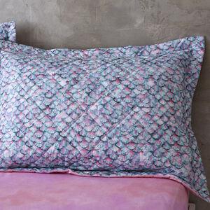 Aquata Pillowshams 50x75cm