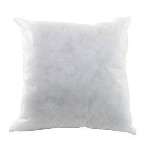 Polyester Cushion Filler 60cm x 60cm