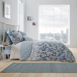 Scape Bedspread 200 x 220cm