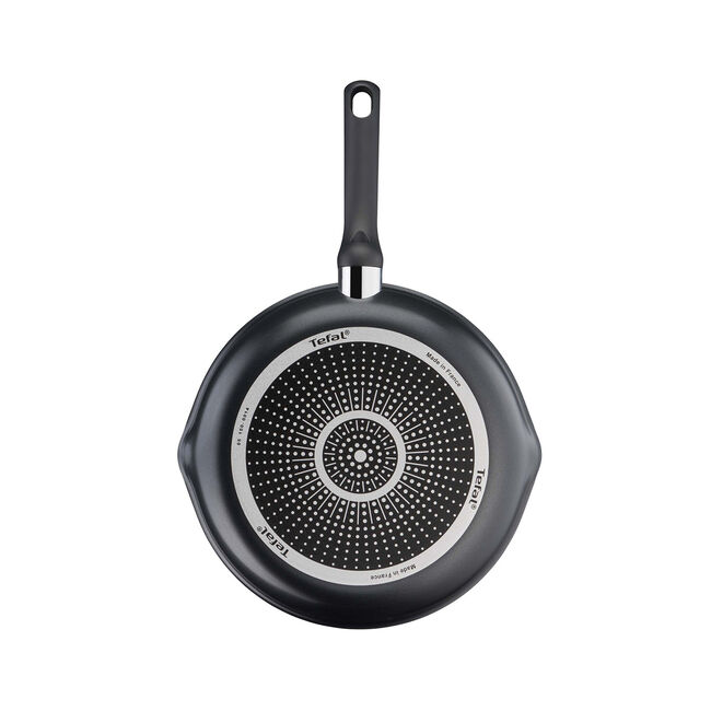 Tefal Day By Day Frying Pan 24cm