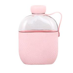 Hip Hydration Bottle Blush 650ml