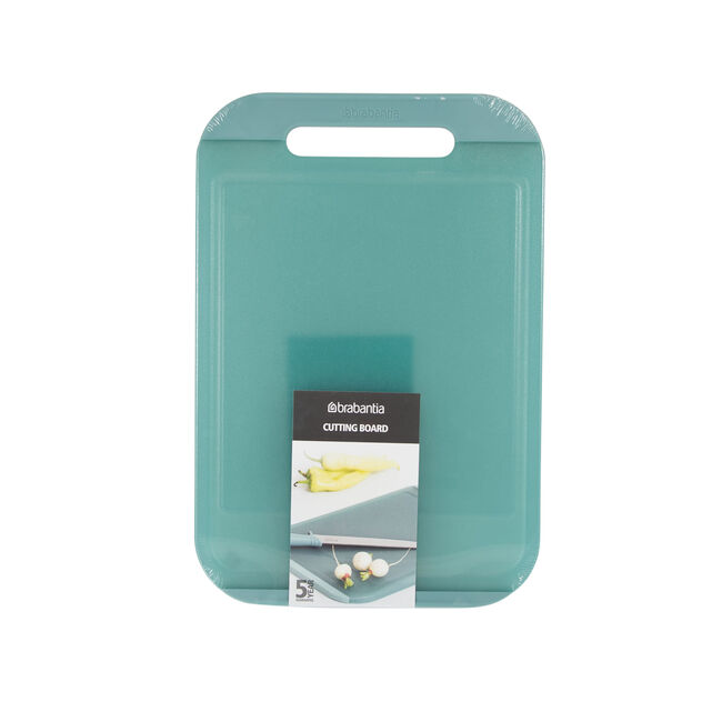 Brabantia Chopping Board - Blue