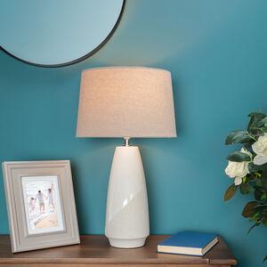 Aoife Table Lamp