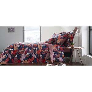 Fiona Bedspread 200x220cm