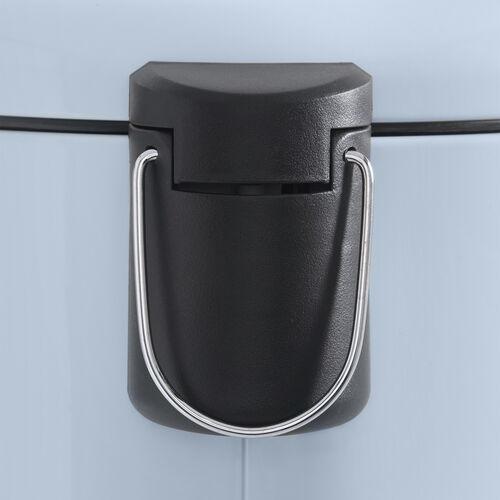 Forma Pedal Bin 30L - Duckegg