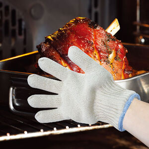 Oven Easy Miracle Glove