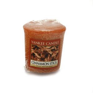 Yankee Candle Cinnamon Stick Votive