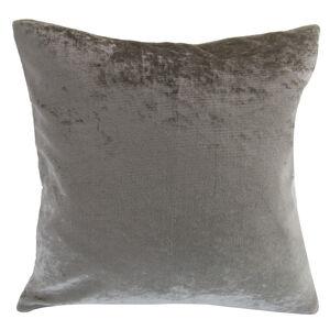 Velvet Crush 2 Pack Cushion Cover 45cm x 45cm
