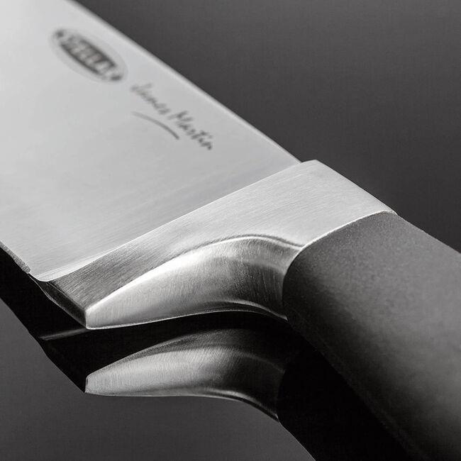 Stellar Utility Knife 12cm