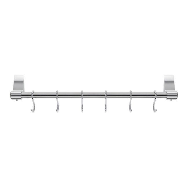 Stellar Premium Utensil Hanging Rack 42cm
