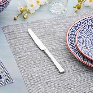 Marlow Dinner Knife