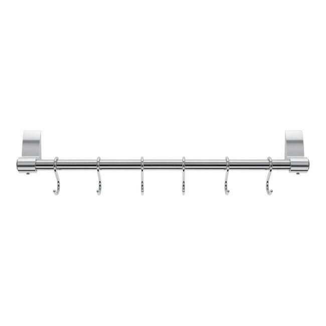 Stellar Premium Utensil Hanging Rack 60cm