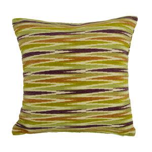Altrostratus Cushion Purple 45cm x 45cm