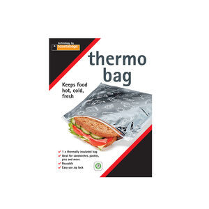 Toastabags Thermo Bag
