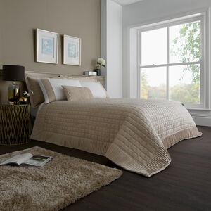 Concertina Bedspread 200 x 220cm