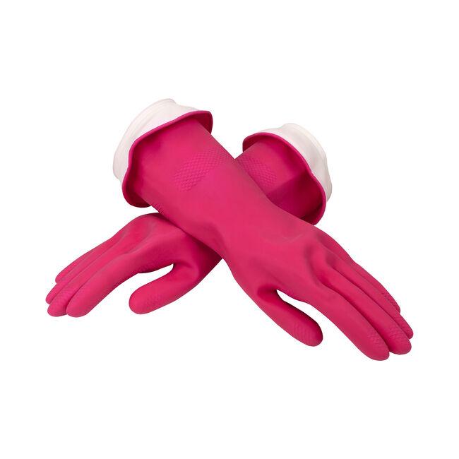 Waterblock Premium Gloves Medium