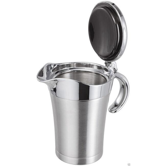 Cucino Thermal Gravy Pot 750ml