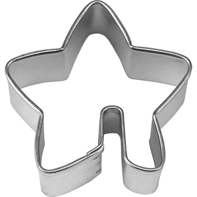 Mini Over-Mug Cookie Cutter Set