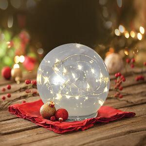 Cashel Living LED Large Ball