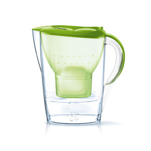 Brita Marella Cool Lime