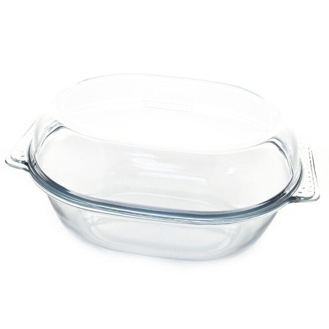 Pyrex Classic Chicken Roasting Dish
