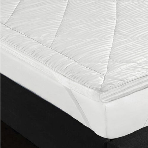 Regal Memory Foam Mattress Topper