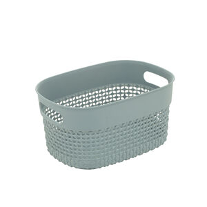 DOT Storage Basket 3.5L - Midnight