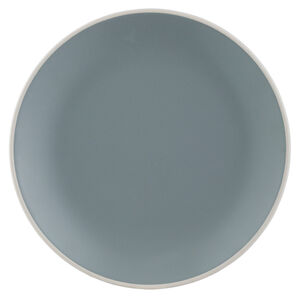 Mason Cash Classic Grey Side Plate