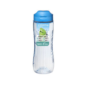 Sistema Tritan Active Bottle