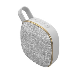 Sonarto Bluetooth Portable Fabric Speaker