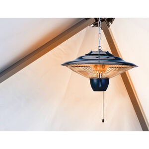 Gazebo Outdoor Heater