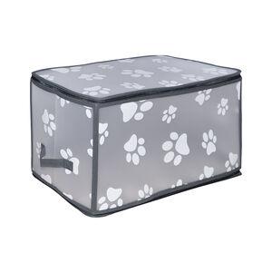 Clever Paw XL Storage Box