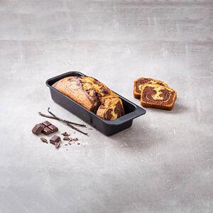Magic Loaf 30cm