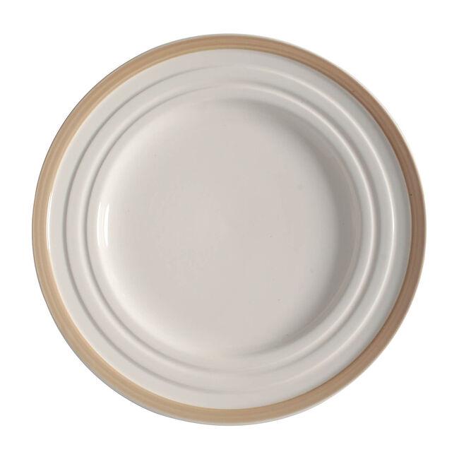 Mason Cash Cane Side Plate