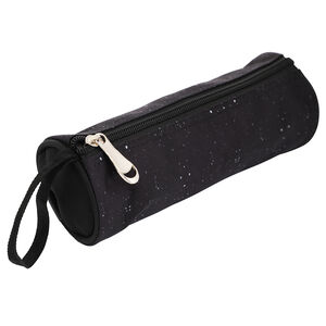 Streetsac Midnight Ombre Pencil Case