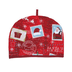 Northpole Express Tea Cosy