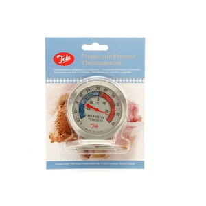 Tala Fride and Freezer Thermometer