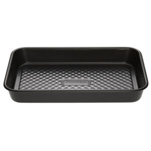 Prestige Inspire Brownie Pan 11x7'