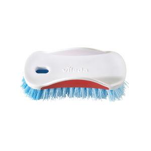 Vileda Style Scrub Brush